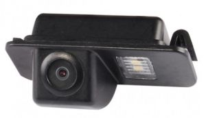 REVERSE CAMERA  FORD MONDEO FOCUS CA 0522