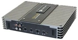 Phantom TSA 2.65  2- channel car amplifier