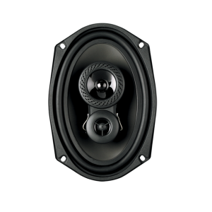 PHANTOM TS-C 6936 car speaker