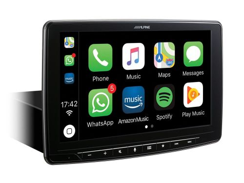 Works-with-Apple-CarPlay_iLX-F903D.jpg
