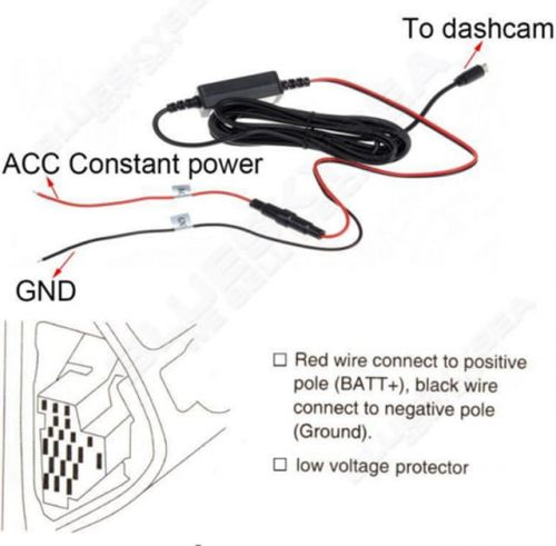 DDPai-12V-5V-Vehicle-Hard-Wire-Kit-adapter-Accessorie.jpg